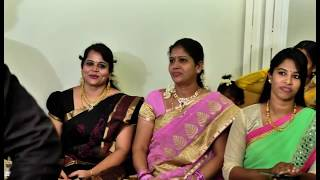 Tamil News Anchors Association Meet 2016