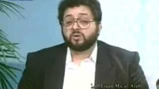 Liqaa Ma'al Arab - 04/08/97 - part 4
