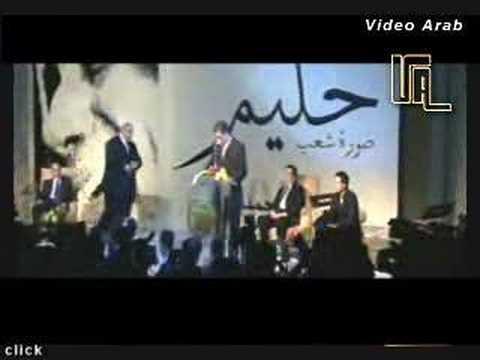 Ahmad Zaki's Last Days