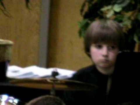 Jazz Band 2009