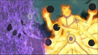 Video Naruto Shippuden Episode 468: Ashura vs Indra download MP3, 3GP, MP4, WEBM, AVI, FLV Oktober 2019