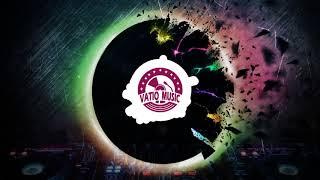 Ozuna ft.  Anuel AA  - Bebe (Remix) | J Prados