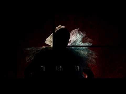 Joseph Terterian - Beautiful Mystery (Lyric Video)