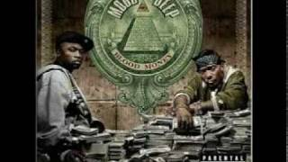 MOBB DEEP- PUT EM IN THEIR PLACE