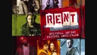 Rent - Goodbye Love.wmv