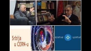 U CENTAR Potres u Srbiji - poznati naučnik o korupciji, nabrojao imenа (dr Filip Vukajlović) thumbnail