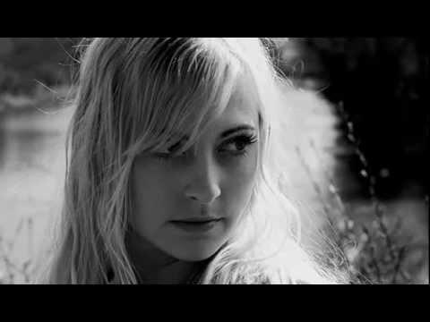 Sidsel Storm - My Favorite Things