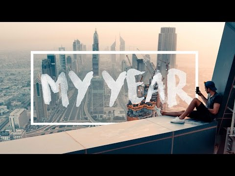 KOLD - My Year 2016