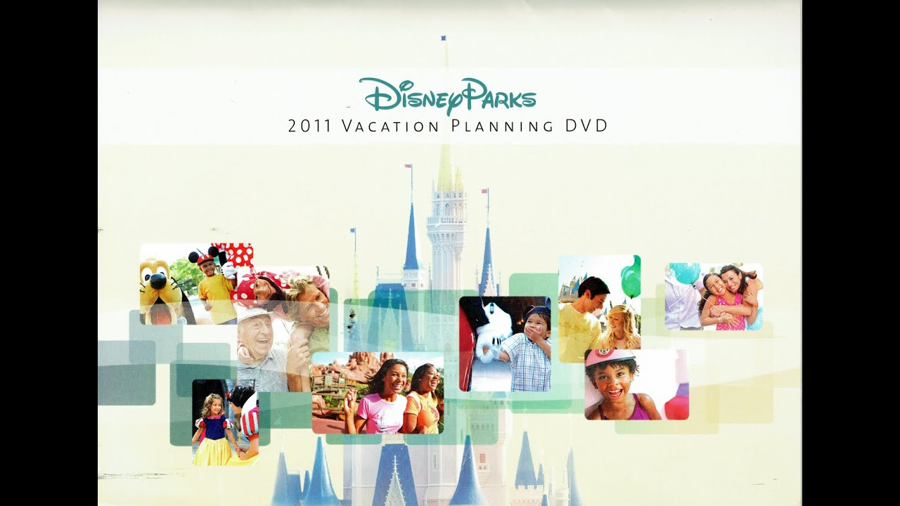 Click the banner above to order your free Disney Parks vacation planning DVD. Get the lowest prices on Disneyland tickets and Walt Disney World tickets. Be sure to request the FREE Disney Vacation Planning Videos when you begin planning your vacation.
