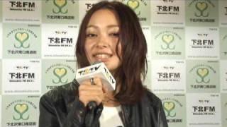 2009.9.17ご出演後のコメント http://www.shimokitafm.com/ http://ameb...