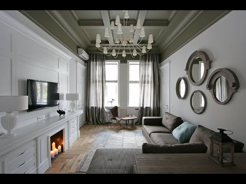 2 zimmer wohnung 2 zimmer wohnung einrichten youtube. Black Bedroom Furniture Sets. Home Design Ideas