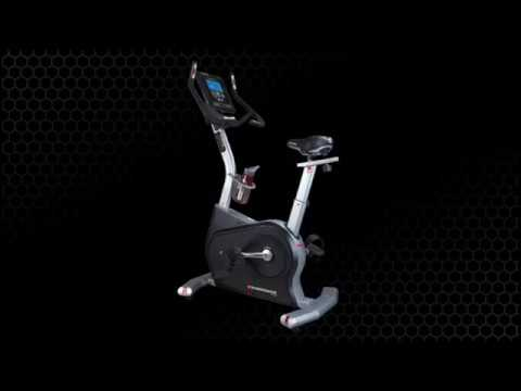 Diamondback Fitness® - 910Ub Upright Exercise Bike