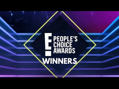 People's Choice Awards 2019: WINNERS | MEAWW