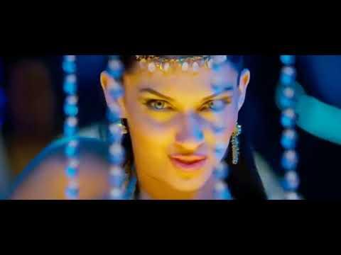 Клип из фильма \