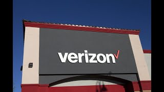 Rootmetrics once again shows Verizon to be head and shoulders every other network