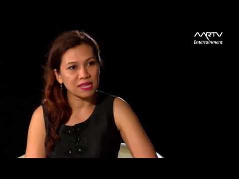 Black Friday TV Series - Shop.com.mm - Ooredoo Myanmar