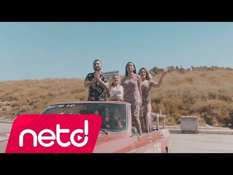 Esendereli Ali feat. Cemile Öşme - Çat Çat