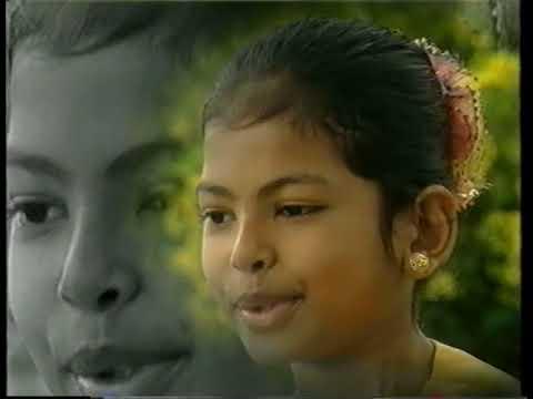 TamilTV_Kanbom Karpom Kids Show - Episode 1 Zoo