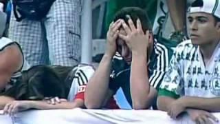 Brasileirão 2009 - O mais emocionante na era dos pontos corridos