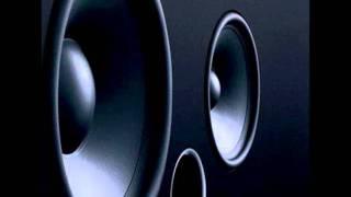 Andrew Spencer  Daniel Slam - No Soul (Rico Bernasconi & Max Farenthide Remix)