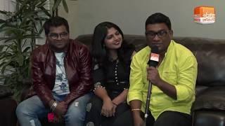 Item Boys of Marathi Industry | Bhau Kadam | Kushal Badrike | Loose Control
