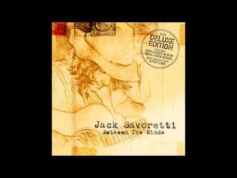 Jack Savoretti - One Man Band