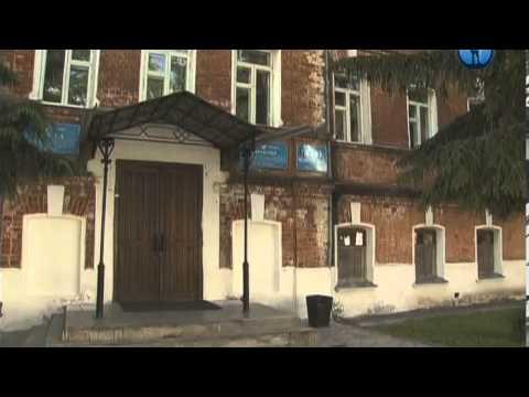 Суздаль - Город музей (Телеканал Моя планета)