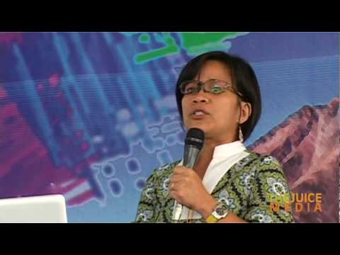 World People's Conference on Climate Change and the rights of Mother Earth - A Manifesto (3)