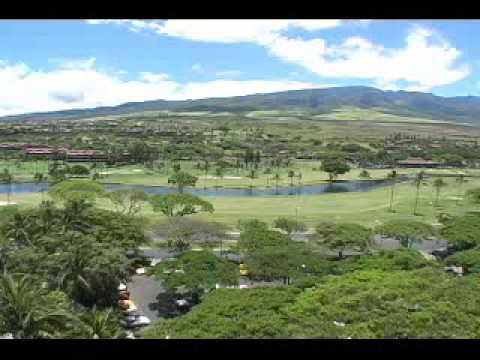 THE WESTIN MAUI RESORT & SPA - HAWAII -
