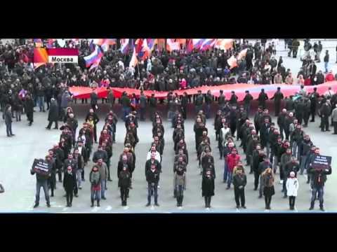 Весь мир вспоминает геноцид армян в Османской империи 100 лет назад!