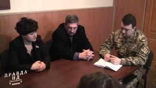Оказание психологической помощи и реабилитации воинам АТО(, 2016-02-26T10:58:02.000Z)
