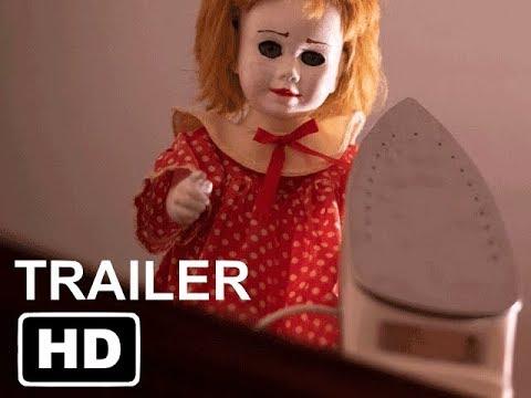 Dolls - Trailer