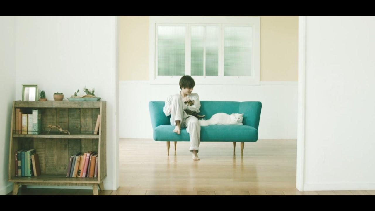 Hayate (Da-iCE) Wagic Hour Works Vol.8 - Da-iCE [Yawn]