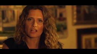 Music and lyrics by ALVA alvamusic@outlook.com ALVA are: ALice Tucc...