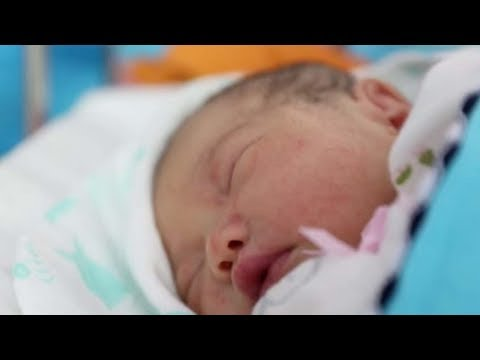 Jiuzhaigou sees a glimmer of hope as life goes on