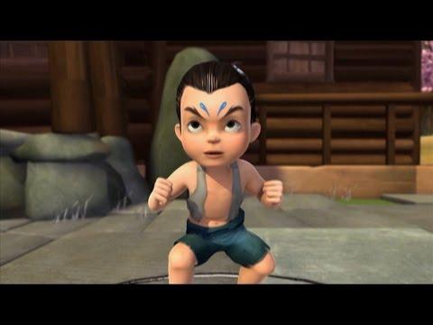 Смотреть мультфильмы онлайн бесплатно на