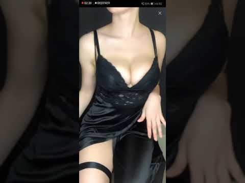 nylon pantyhose fetish from YouTube · Duration:  35 seconds