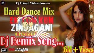 ek-toh-kum-zindagani---neha-kakkar-dj-remix-song-ek-toh-kum-zindagani-dj-song-nora-fatehi-dance