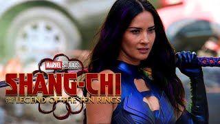 first-x-men-in-shang-chi-pyslocke-lady-mandarin-avengers-endgame-easter-egg