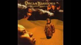 Watch Dream Warriors California Dreamin video
