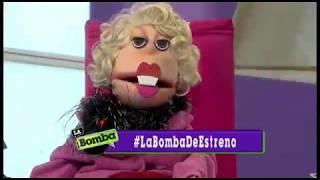 La Bomba - 26/06/2017