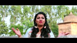 Solo Pre Wedding kaur b sunakhi full video