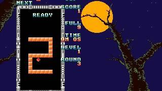 Atomic Point (Korea) - Atomic Point (Korea) (Arcade / MAME) - Vizzed.com GamePlay - User video