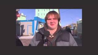 Ваше отношение й порно?))) Хахахахаха