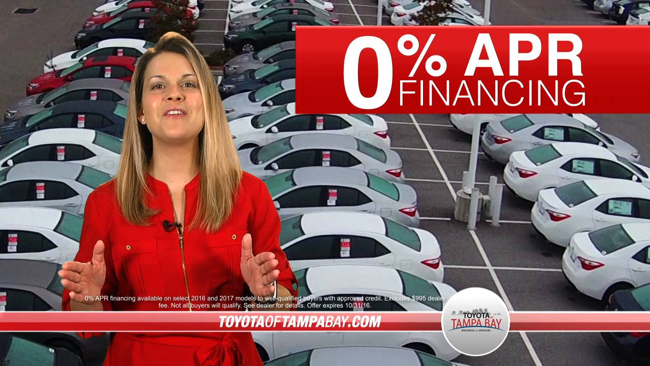 of number o yelp e dealers fletcher photos car ave reviews bay usf fl biz tampa phone toyota