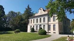 Musee de l'Elysee Lausanne 2020