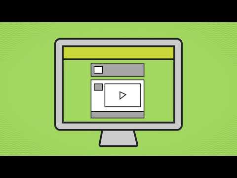 Video Marketing Homestead | Call 1-844-462-6836 | Video SEO Homestead Florida