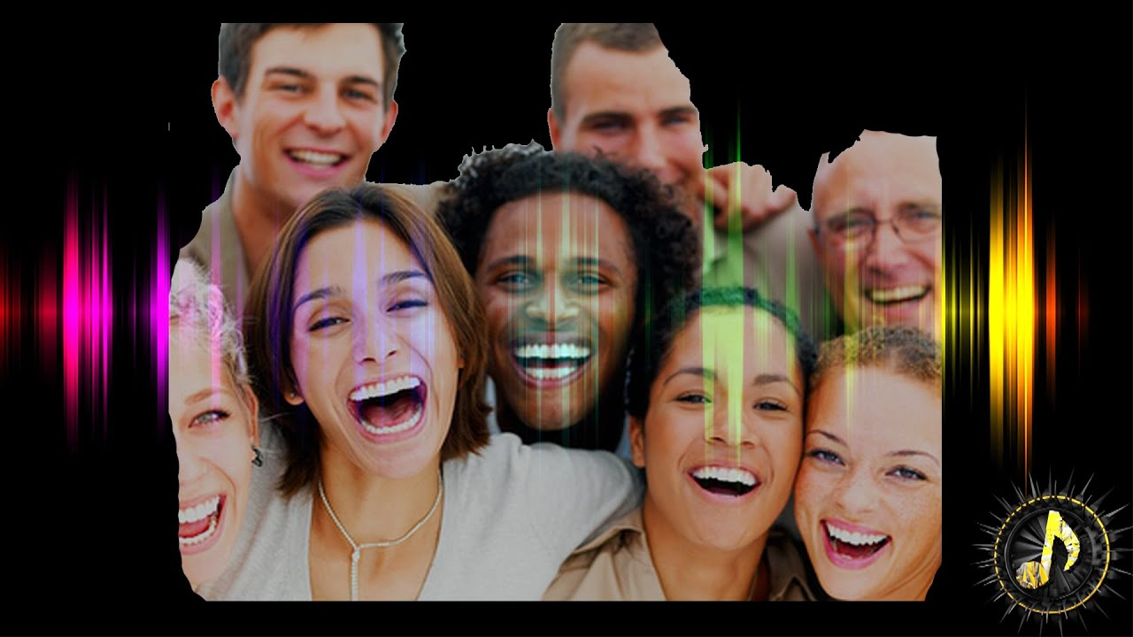 audience laughing sound effect free download