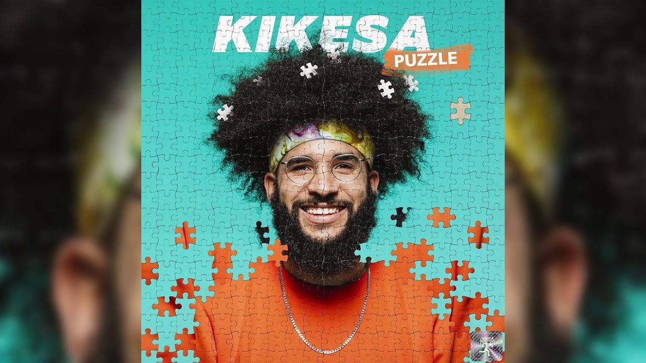 Download KIKESA - Dernier texto