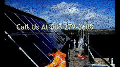 Solar Panel Installation Company Pelham Ny Commercial Solar Energy Installation